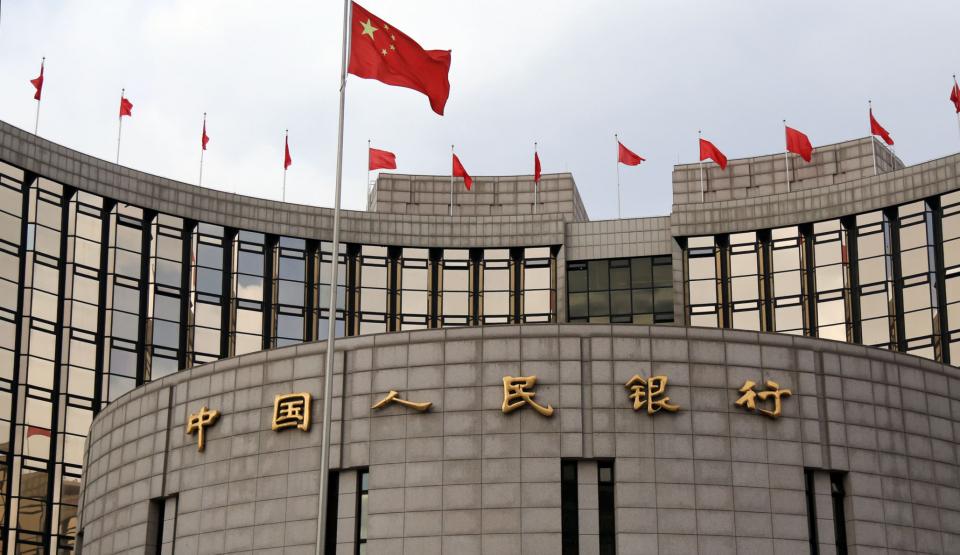 هل تستفيد الصين فعلا من فرص استثمار ذهبية مع جائحة كورونا المستجد؟