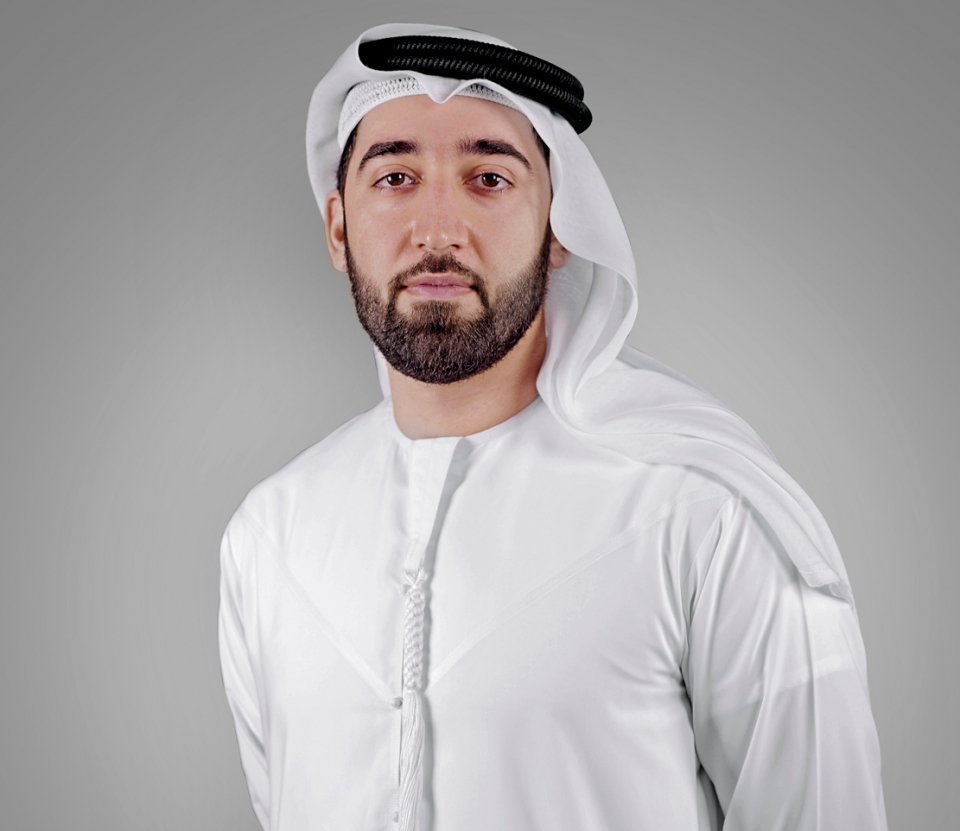 """مؤسسة دبي للمستقبل: مشاريع ريادية مبتكرة يطورها الطلاب ضمن """"برنامج حاضنات الجامعات"""""""