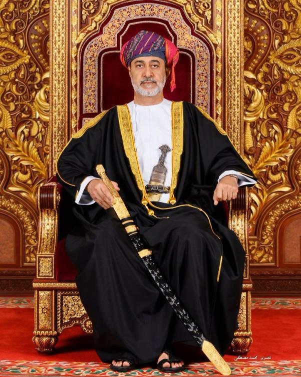 سلطنة عمان تعلن عن  أيام الإجازات الرسمية