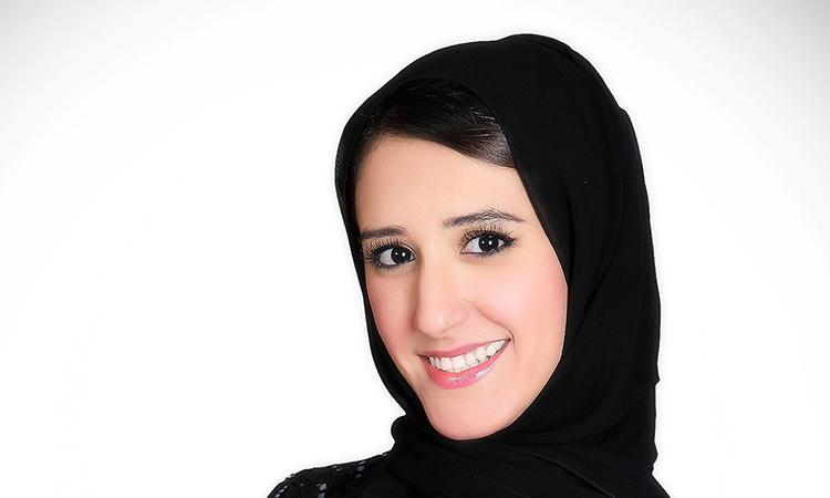 الإعلان عن لجنة التحكيم جوائز جيمس دايسون 2020 في دولة الإمارات