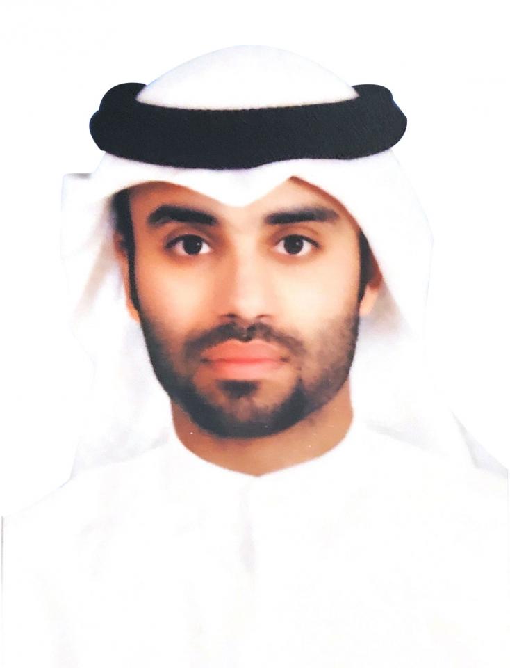 فائض في السيولة وانتعاش متوقع للقطاع العقاري الكويتي