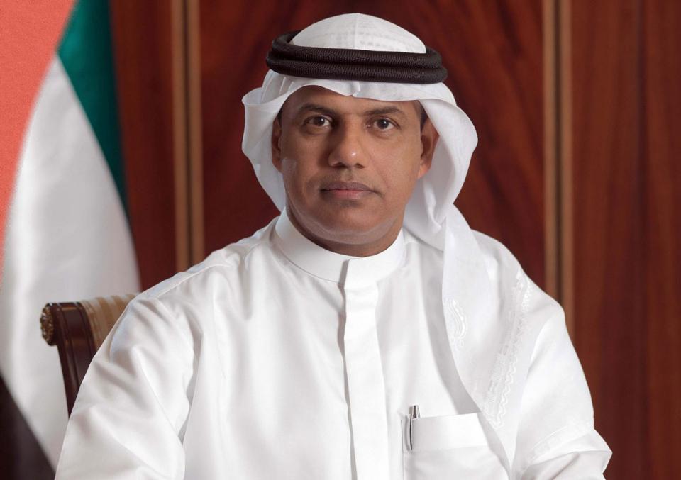 اقتصاد دبي يواصل زخمه بـ 1000000 معاملة جمركية في مايو