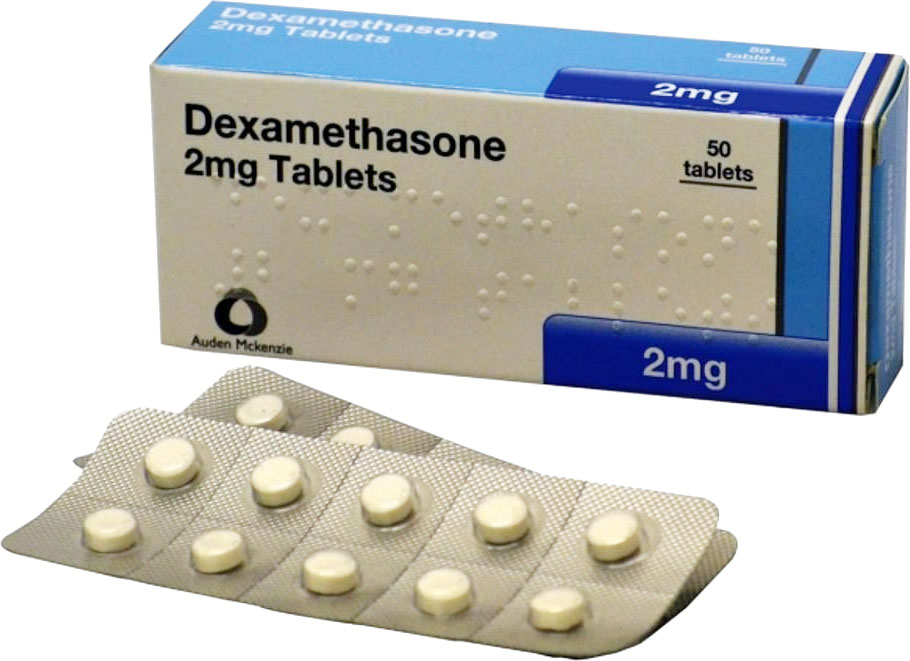 دراسة تكشف 21 دواء متوفر لعلاج كورونا المستجد