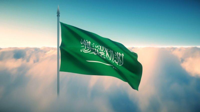 منظمة التجارة العالمية: إجراءات السعودية مبررة لحماية مصالحها الأمنية بموجب قواعد المنظمة