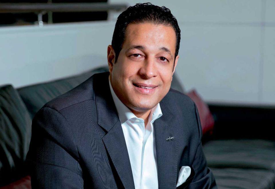 في الإمارات والمملكة العربية السعودية ومصر، إقامة مجانية في فنادق تايم  للعاملين في القطاع الطبي