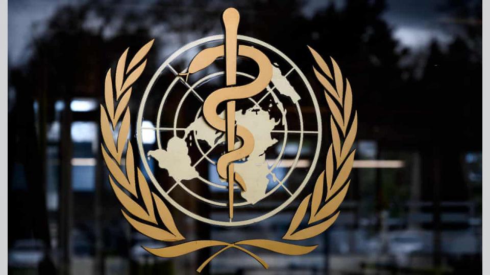 الصحة العالمية تحذر من مرحلة خطيرة من جائحة كوفيد