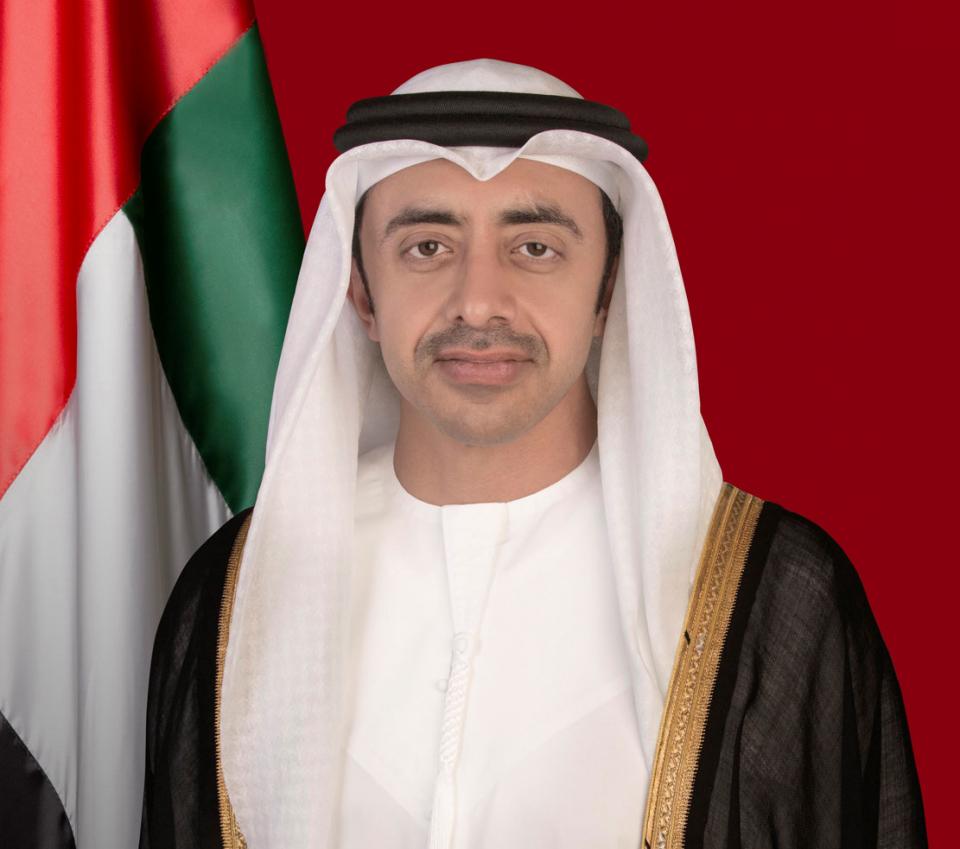 وزارة التربية الإماراتية تستهدف افتتاح المدارس في سبتمبر