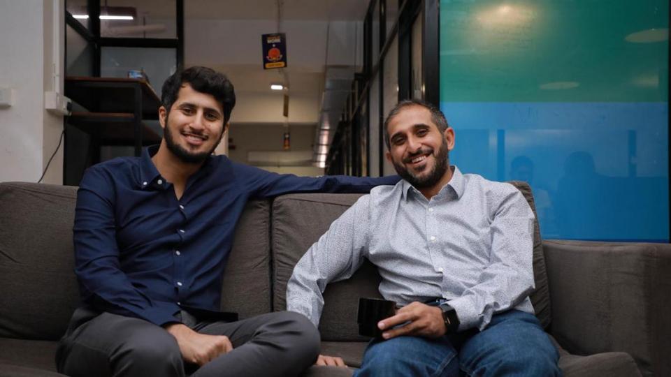 منصة أكاديمية نون السعودية تنجح بجذب تمويل بـ13 مليون دولار وتجذب ثلاثة ملايون طالب