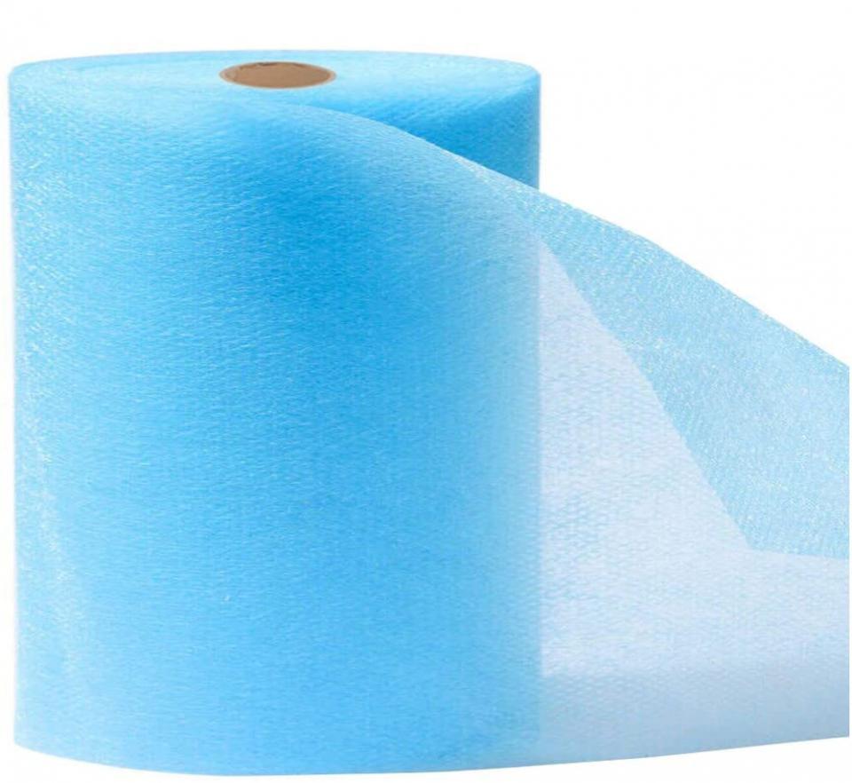 هل تؤمن الكمامات منزلية الصنع حماية فعلا من فيروس كورونا؟ خبير يوضح التفاصيل