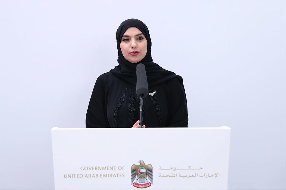 الإمارات: - سريان تطبيق قائمة الغرامات بما فيها السجن للمخالفين للإجراءات الاحترازية