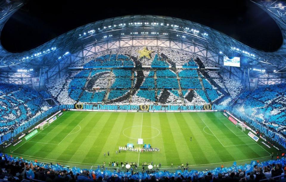 رئيس نادي مرسيليا الفرنسي يؤكد أن النادي غير معروض للبيع عقب تقارير عن اهتمام سعودي