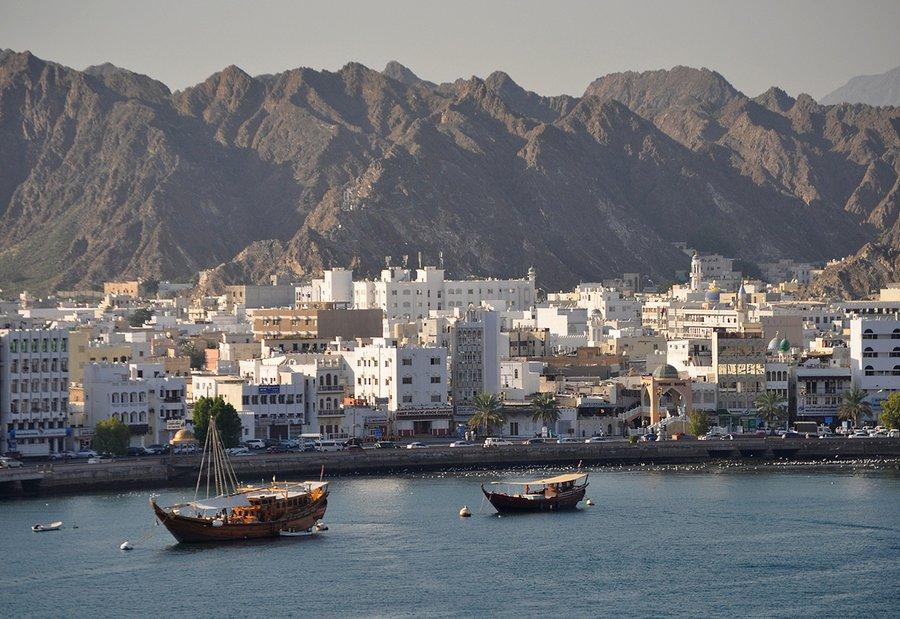 تطبيق ضريبة القيمة المضافة تدر 780 مليون دولار لسلطنة عُمان