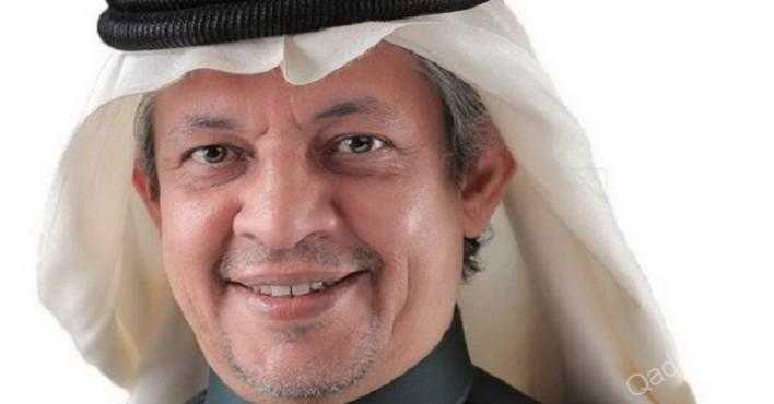 سعودي ومصري ينافسان 6 آخرين لإدارة منظمة التجارة العالمية