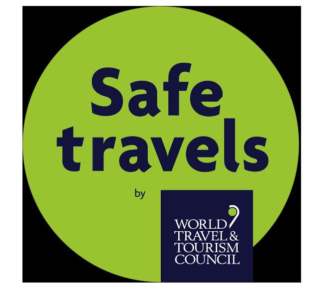 كل ما تريد معرفته عن وجهات السفر والسياحة الآمنة