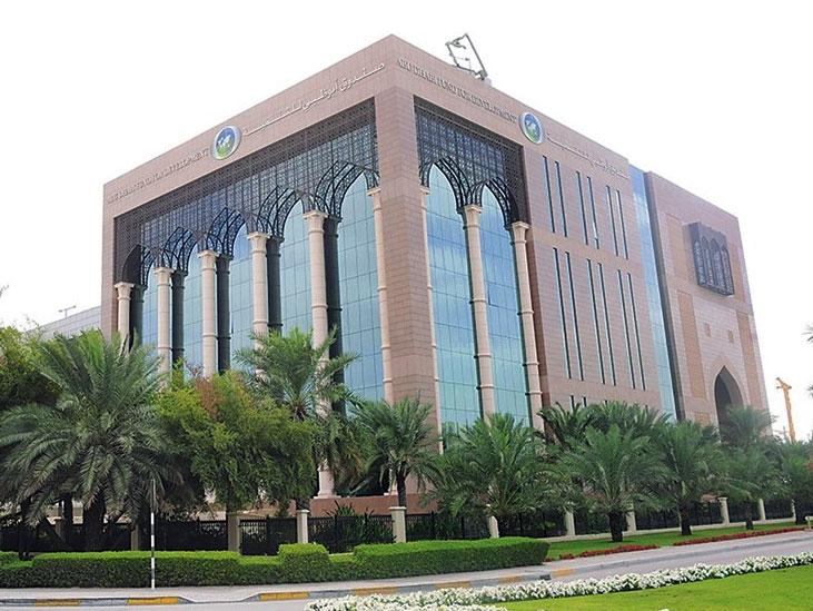 صندوق أبوظبي للتنمية يؤجل تسديد دفعات الديون المستحقة على الدول النامية