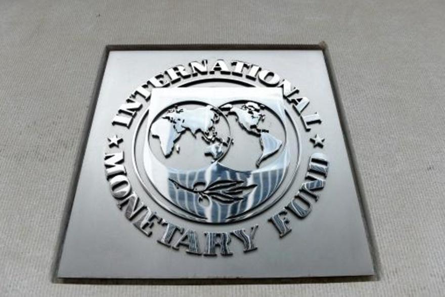 النقد الدولي: الأزمة الاقتصادية العالمية بسبب كورونا لم تنته