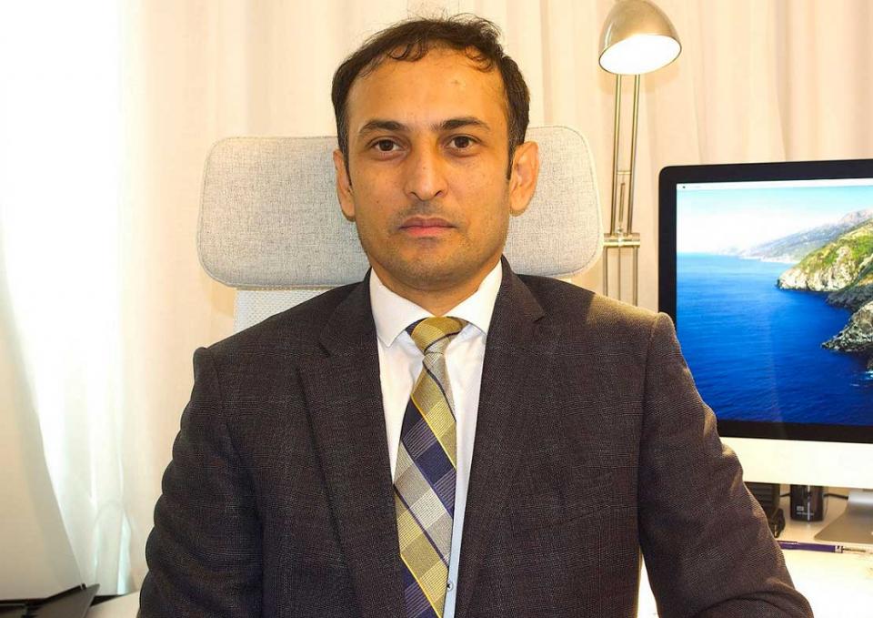 البحرين فارما تستثمر 30 مليون دولار لإنتاج الأدوية بمنطقة الخليج