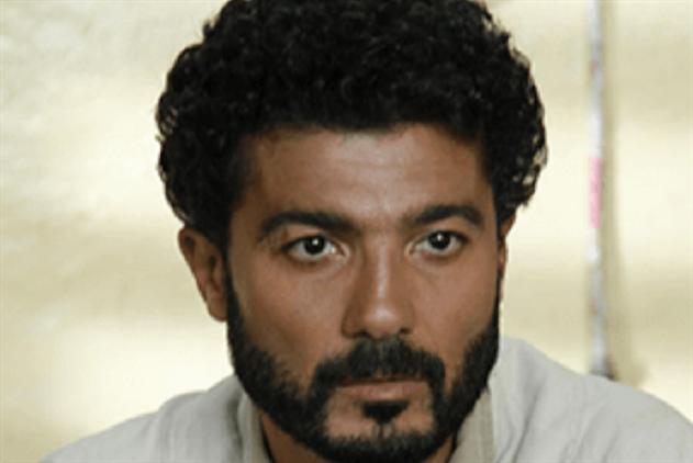 خالد النبوي مرشح لدور «خالد بن الوليد»