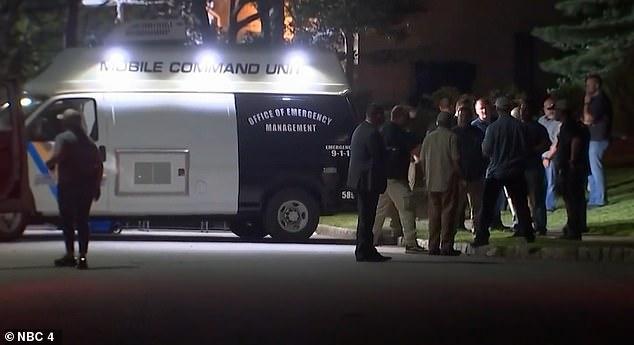 مسلح يقتل نجل قاضية اتحادية أمريكية تتولى قضية مرتبطة بـ دويتشة بنك وجيفري ايبستين