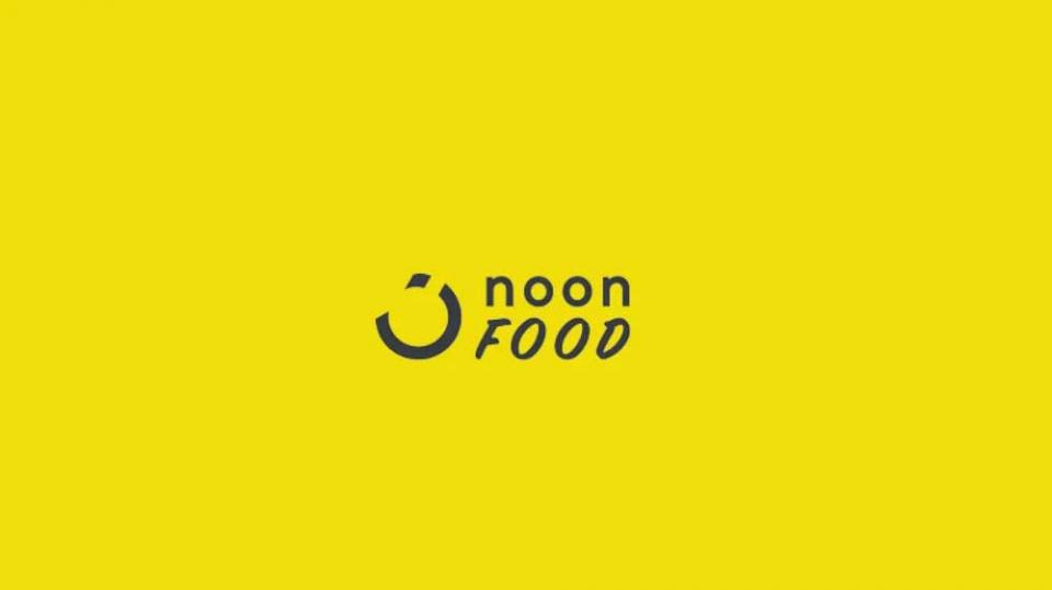 إطلاق منصة جديدة لدعم قطاع المطاعم والتوصيل من نون