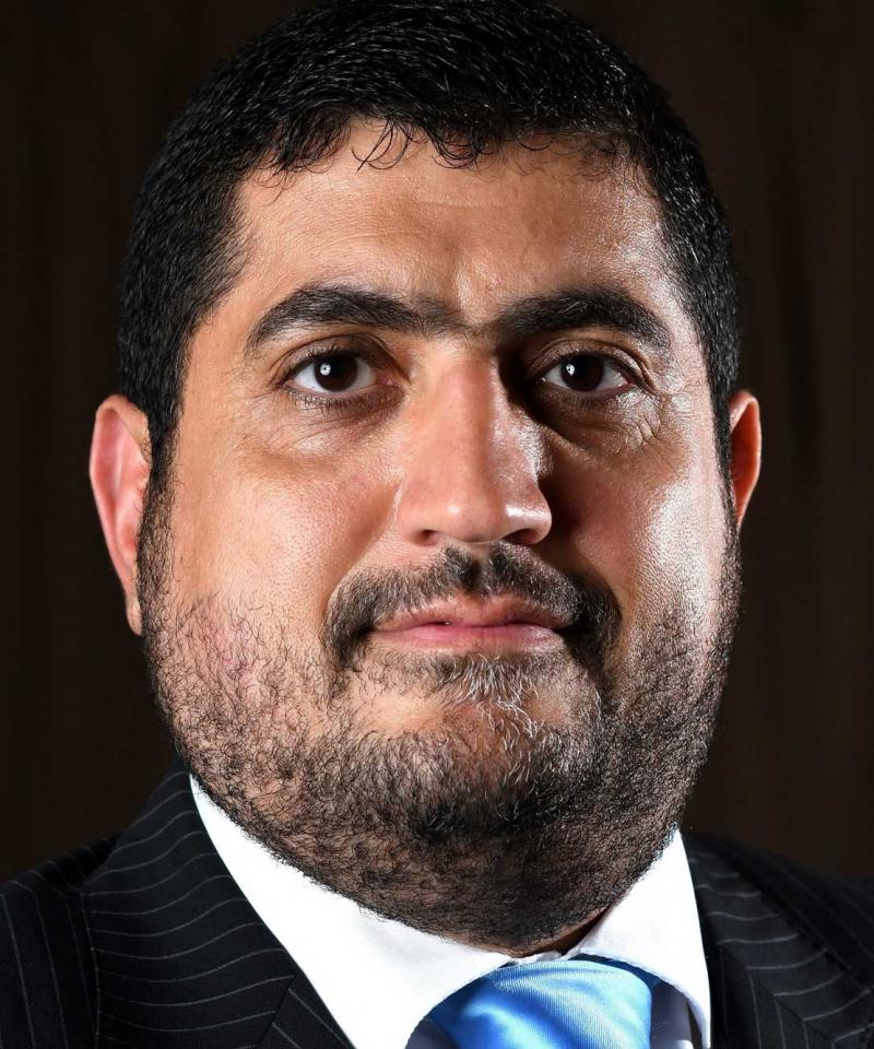 هل يجب أن يكون الرئيس التنفيذي ضالعا بتقنية المعلومات؟ دراسة تزعم أن 80 % في الإمارات يؤيدون ذلك