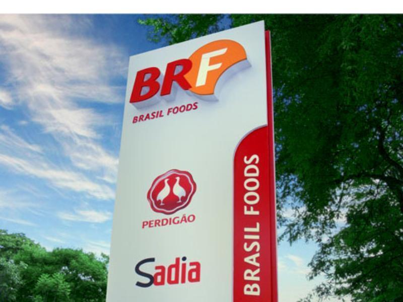السعودية: شركة لحوم  برازيلية تضاعف إنتاجها وقواها العاملة في مصنع جديد