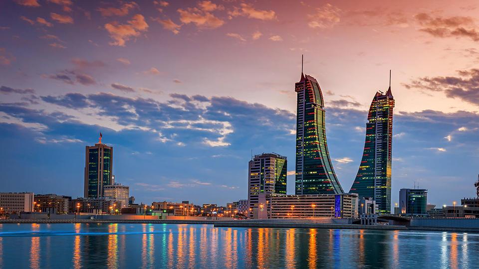 البحرين : تأجيل سداد قروض المواطنين إلى نهاية العام