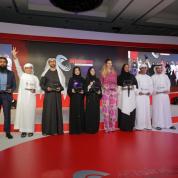 AB-Awards-(2).JPG