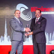 1_Arabian-Business-Achievement-Awards-2017_Yusuf-Ali.JPG