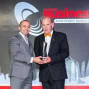 2_Arabian-Business-Achievement-Awards-2017_Colm-McLoughlin.JPG