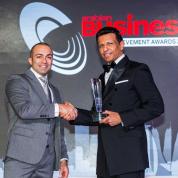 3_Arabian-Business-Achievement-Awards-2017_Sunny-Varkey.JPG