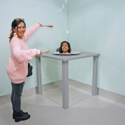 The-Head-on-a-Platter-Exhibit-at-the-Museum-of-Illusions.jpg