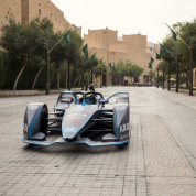 Launch-of-SAUDIA-Ad-Diriyah-E-Prix-(2).jpg