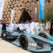 Launch-of-SAUDIA-Ad-Diriyah-E-Prix-(3).jpg