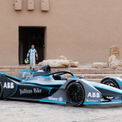 Launch-of-SAUDIA-Ad-Diriyah-E-Prix-(4).jpg