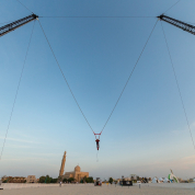 3-XDubai-launches-the-XDubai-Slingshot---Stretch-your-Limits.jpg