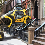8247030-6567161-It_even_revealed_a_New_York_taxi_concept_that_can_climb_stairs_t-a-56_1546905333195.jpg