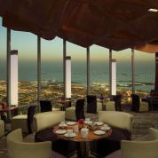 At.mosphere-Lounge,-Burj-Khalifa-(2)-RE.jpg