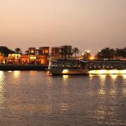 Bateaux-Dubai-(2)-(1)-RE.jpg