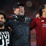 13217180-0-Liverpool_s_Mohamed_Salah_left_manager_Jurgen_Klopp_centre_and_V-a-6_1557263778386.jpg