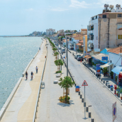 Larnaka_Street-1095-AGI_2342_Agis_Agisilaou.jpg