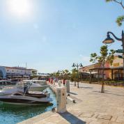 Limassol-Marina-©CTO.jpg