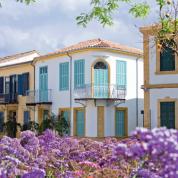 Old-Nicosia,-Korais-Street-ed.jpg