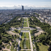 14846026-7146501-The_image_is_best_viewed_from_the_top_of_the_Eiffel_Tower_and_ma-a-8_1560671431546.jpg