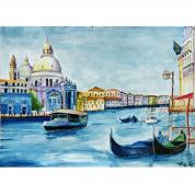 Veer-Manghnani-canale-grand-venice-italy-watercolor-painting-fine-art-dubai.jpg