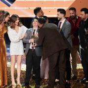 (3)-MBC1-MBC-MASR-MBC-IRAQ-MBC5--the-Voice-Kids-S3--Finale--Nancy-Ajram's-team--Winner-Mohamad-Islam-Rmeih.jpg