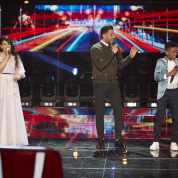 (7)-MBC1-MBC-MASR-MBC-IRAQ-MBC5--the-Voice-Kids-S3--Finale--Mohamad-Hamaki's-team.jpg