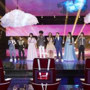 (8)-MBC1-MBC-MASR-MBC-IRAQ-MBC5--the-Voice-Kids-S3--Finale--Ahlamna-Medley.jpg