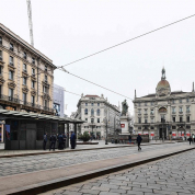 25771356-8094777-This_picture_shows_the_Via_Dante_and_Cordusio_metro_station_in_M-a-39_1583828973266.jpg