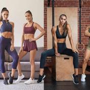 1Sweat-Kayla-Itsines-Fitness.jpg